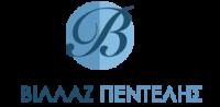 Villaz Pentelis – Βιλλάζ Πεντέλης